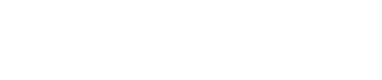den-and-meadow-logo-scaled